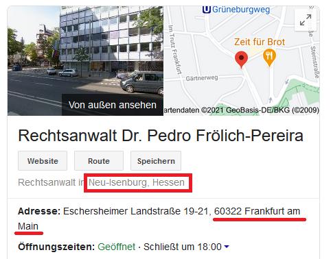 05032021 GMB Frölich Pereira.png