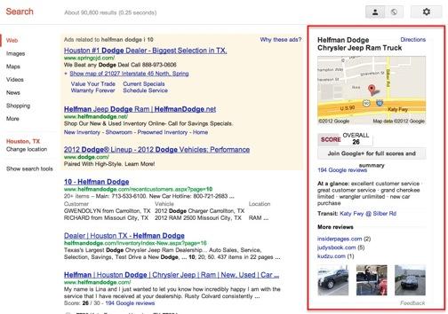 Name:  G+ Local Description Keyword Stuffing.jpg Views: 275 Size:  70.2 KB