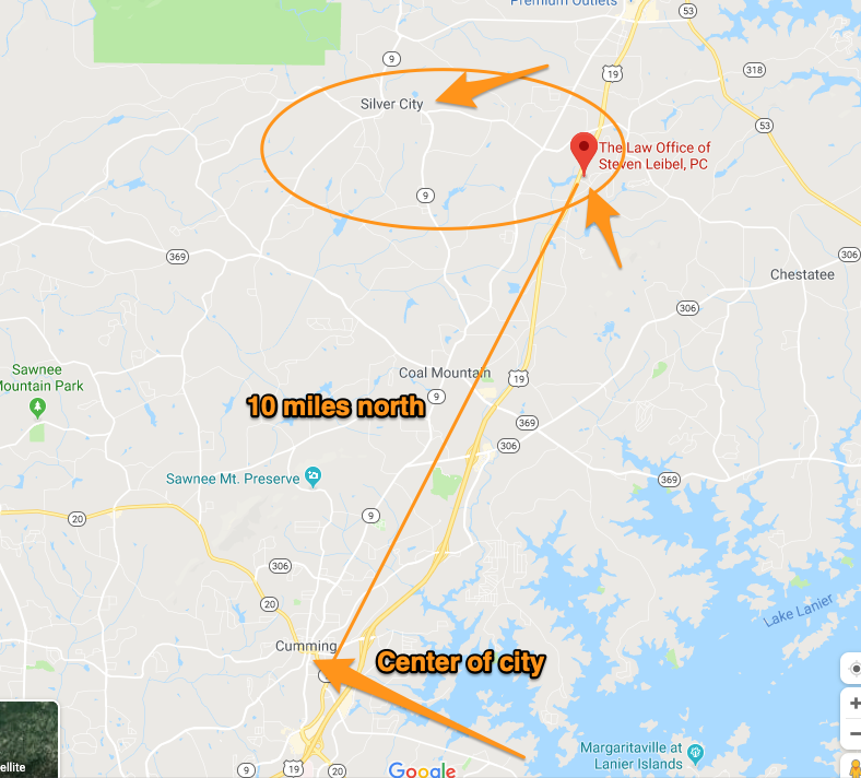 10-miles-north.png