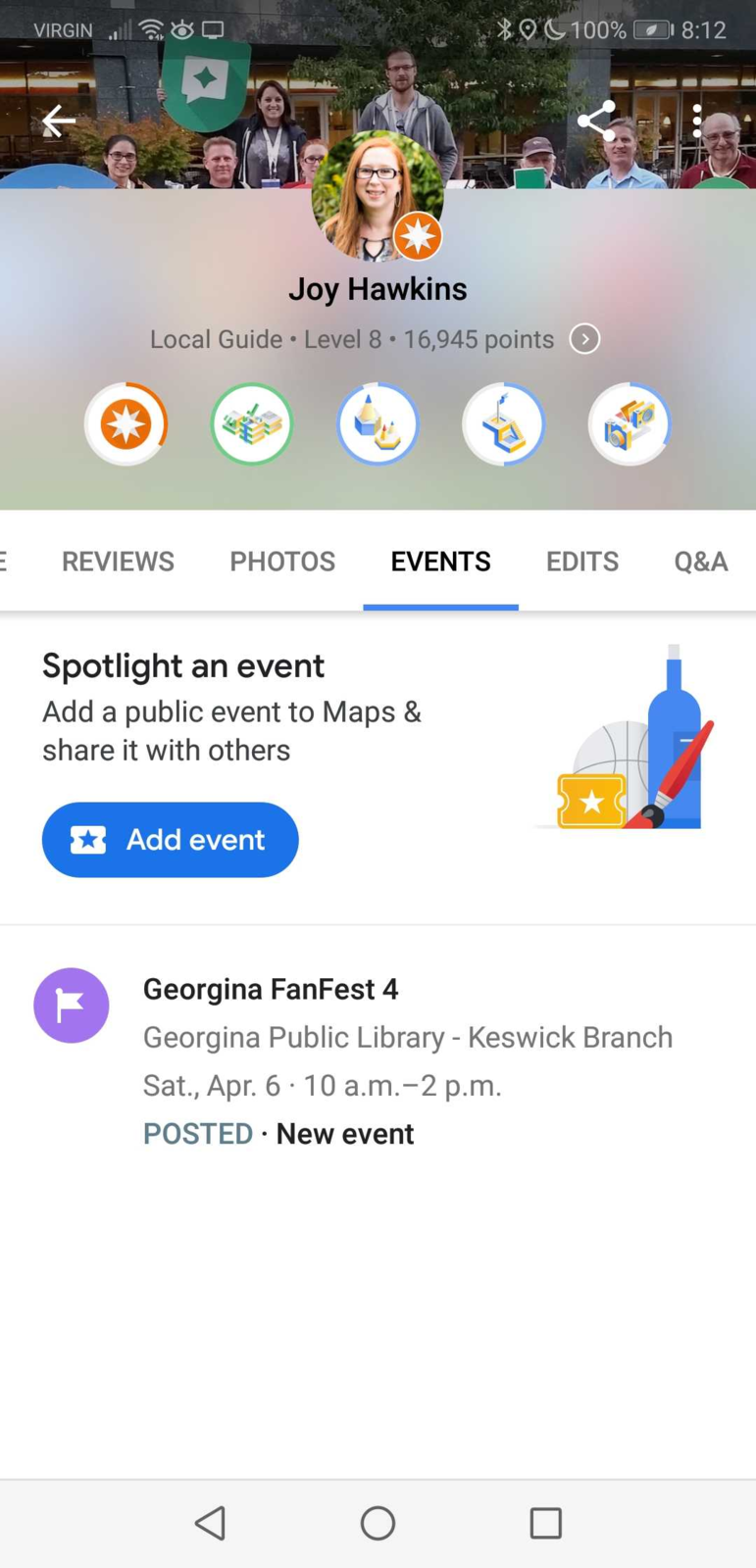 A New Way to Add Events on Google Maps - Local Search Forum Google Local Maps on skype map, marketing map, google virtual tour, google facilities, google welcome, google floor plan, google info, google aerial view, google maps austin, networking map, ebay map, google directory, search map, google clothing, google share, google maps europe, google latest news, google beaches, google food, google paper,