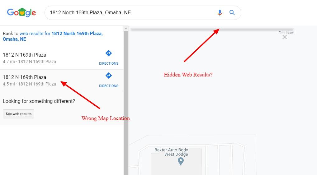 1812 North 169th Plaza  Omaha  NE - Google Search (1).jpg