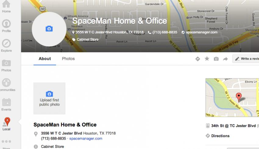 2013-04-15 SpaceMan listing created by Google.jpg