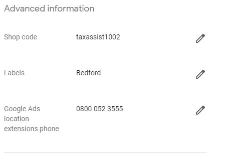 2020-01-23 08_37_50-TaxAssist Accountants - Business Info.png