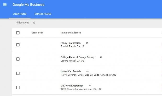 2598d1443722322t-google-my-business-gmbl-update-rolling-out-now-better-nav-ui-gmb-dash2.jpg