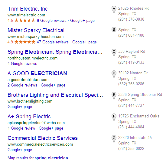 4-9-14 spring electrician local.png