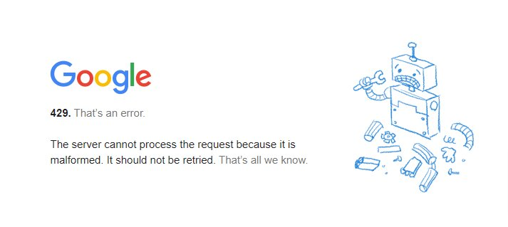 429-error-infolink-gmb-account.jpg