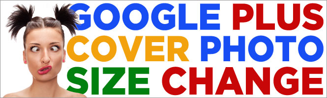 459d1362676316-google-local-huge-layout-change-size-change.jpg