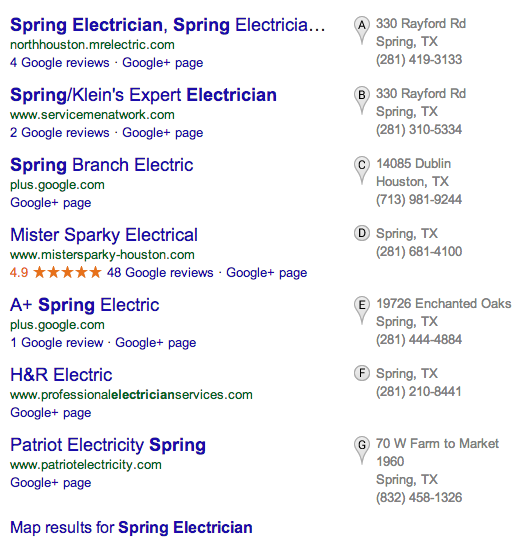 6-25-2014 - Spring Electrician Local.png