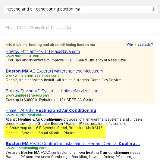 Name:  google-reviews-widget.png Views: 224 Size:  33.5 KB