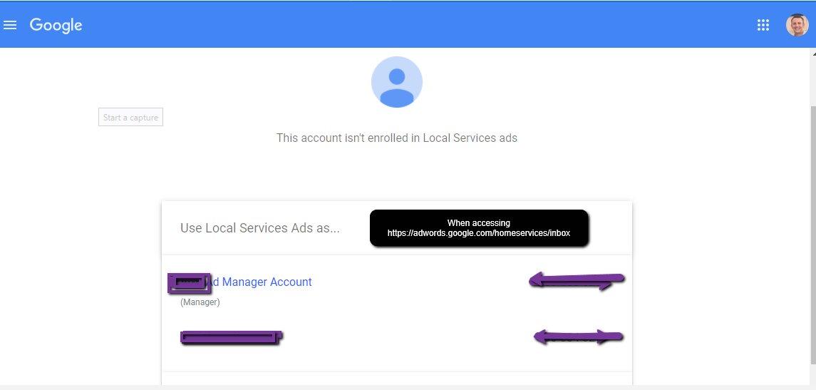 Accessing homeservices inbox.jpg