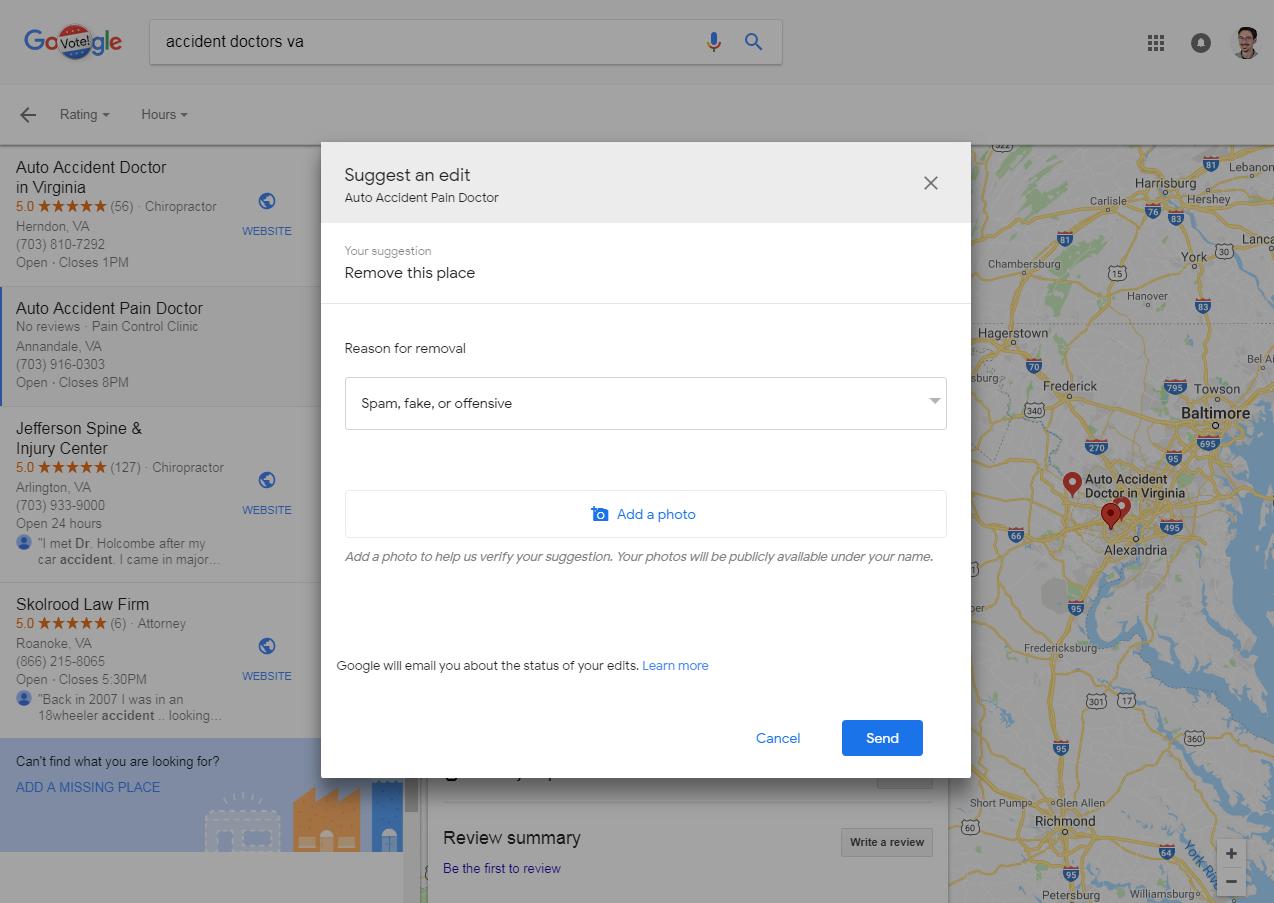 accident-doctors-va_Google Search.png