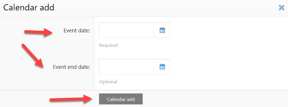 add-event-dates-to-calendar.png