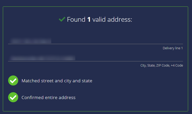 Address valid.png