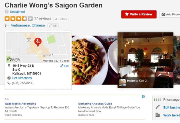 adwords display ads Yelp.jpg