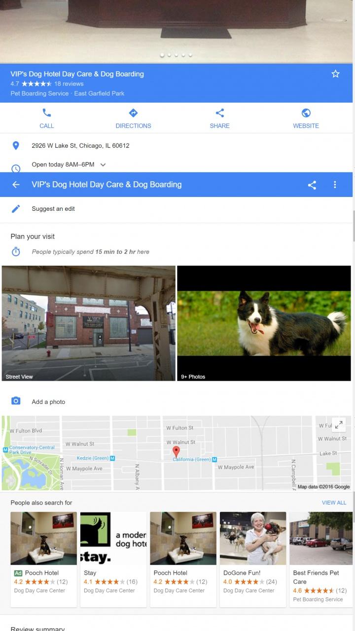 also-search-ads.jpg