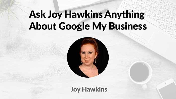 AMA Joy Hawkins.jpg