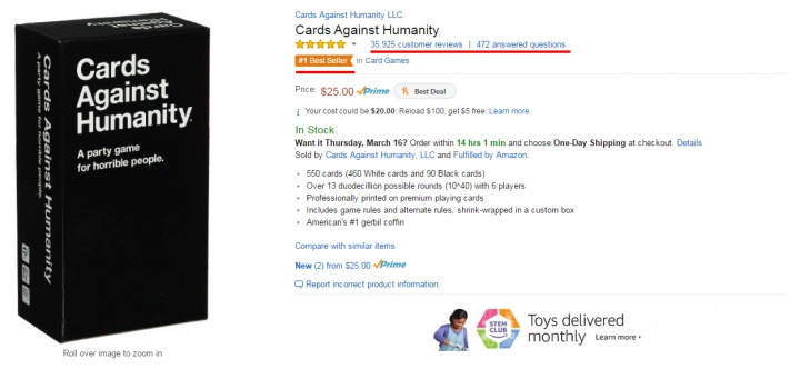 Amazon.com  Cards Against Humanity.jpg