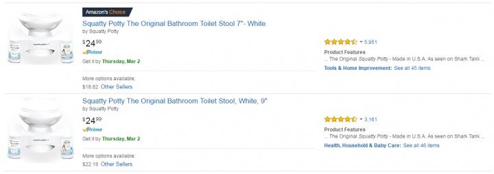 Amazon.com  squatty potty.jpg