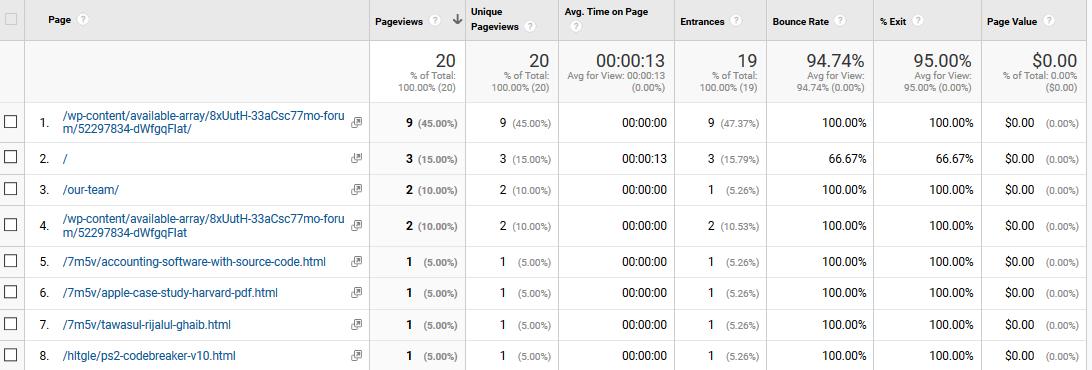 Analytics(3).png