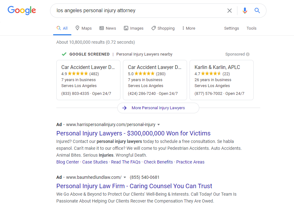 Attorney example.PNG