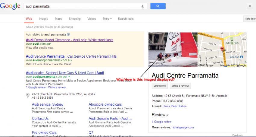 Audi Parametta.jpg