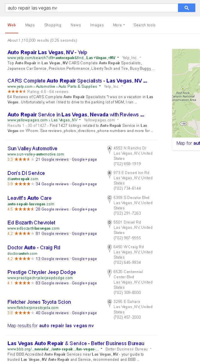 auto repair las vegas nv - Google Search 2014-05-23 19-36-57.png