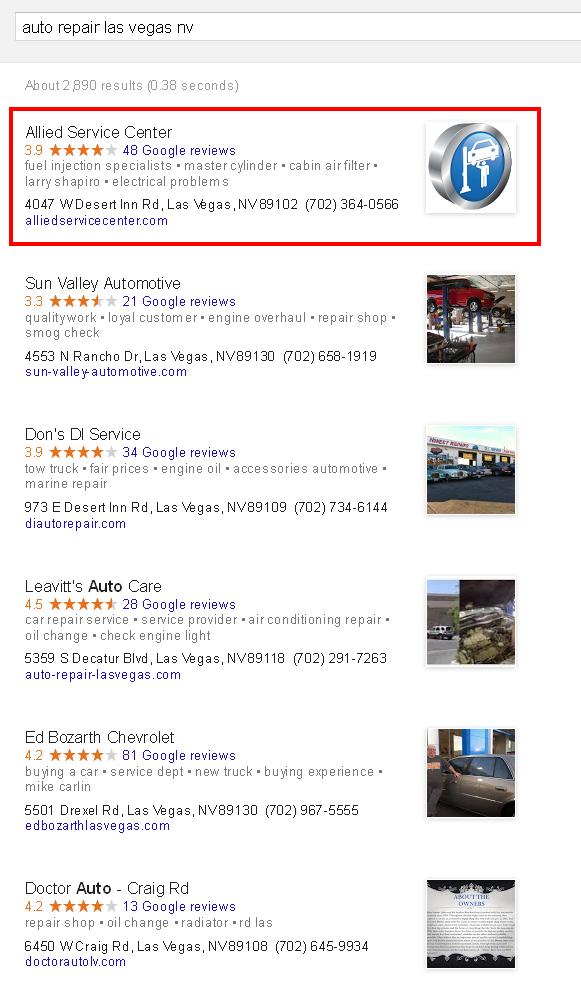 auto repair las vegas nv - Google Search 2014-05-23 19-39-18.png