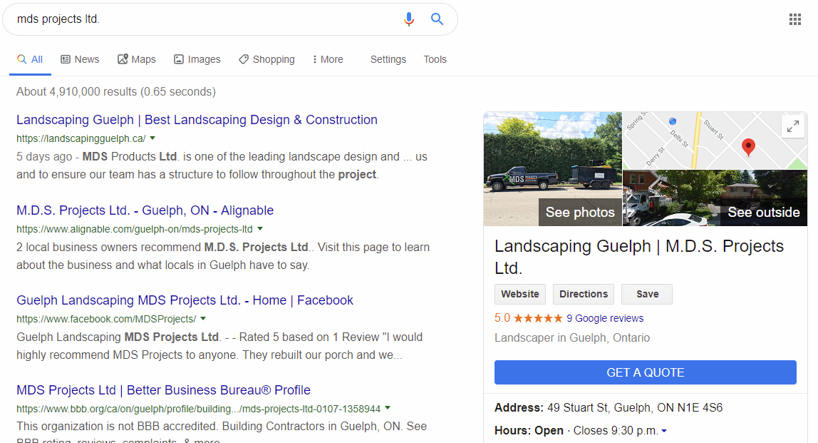 AwesomeScreenshot-mds-projects-ltd-Google-Search-2019-07-03-09-07-11.png