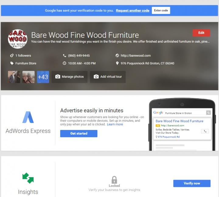 Bare Wood Fine Wood Furniture   Dashboard.jpg