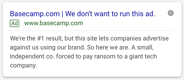 basecamp-google-ad-unwanted-1567598952.png