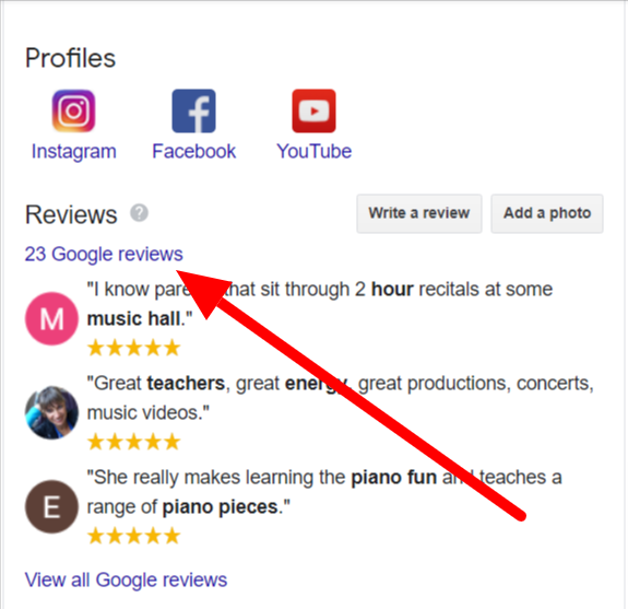 Be-Natural-Music-Reviews-Google-Search.png