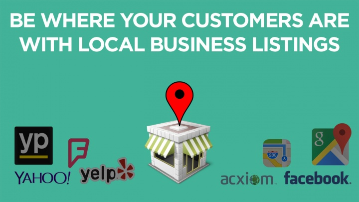 Be-Where-Your-Customers-Are-with-Local-Business-Listings.jpg
