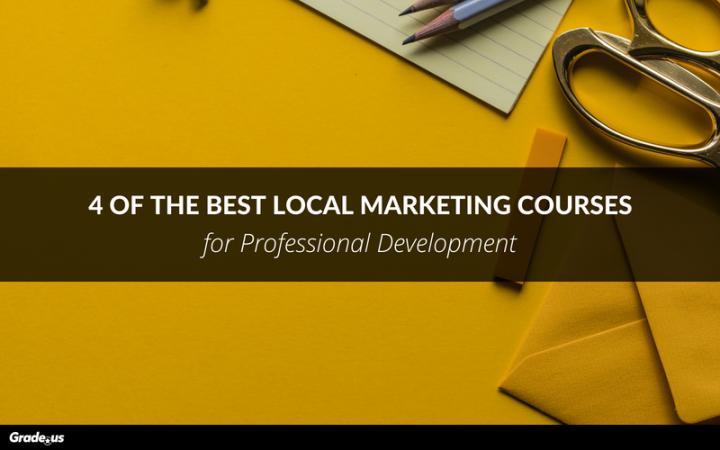 best-local-marketing-course.jpg