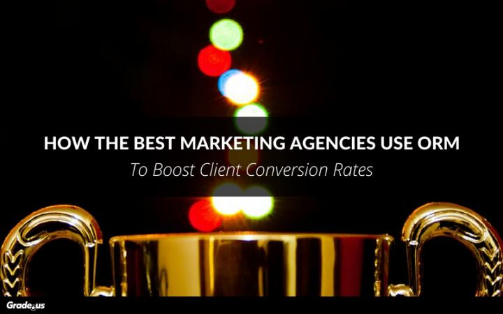Best-Marketing-Agencies.jpg