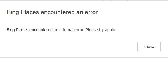 bing error message.png