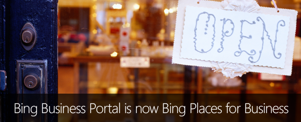 Bing-SMB_Places-for-Business_EmailHeader_600x245.png