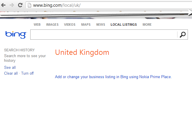 bing_local.png