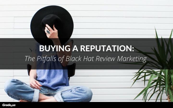 Black_Hat_Review_Marketing.jpg