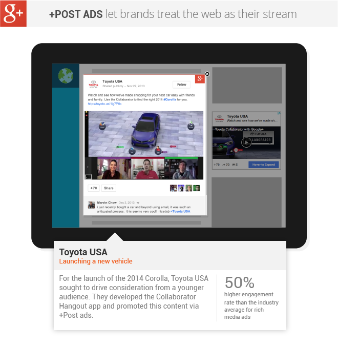 Blog+-Toyota.png