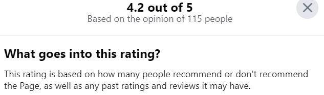 BP-124-FB-rating-2.JPG