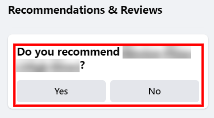BP124-rating-recommendations.png