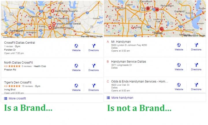 Brand-SnakPak-2.jpg