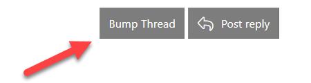bump-thread.png
