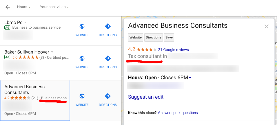 business consultants - Google Search.png