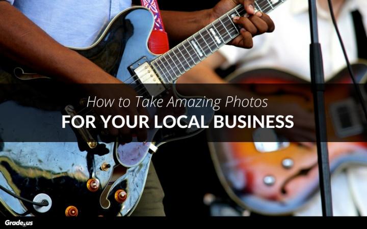 Business-Photos.jpg