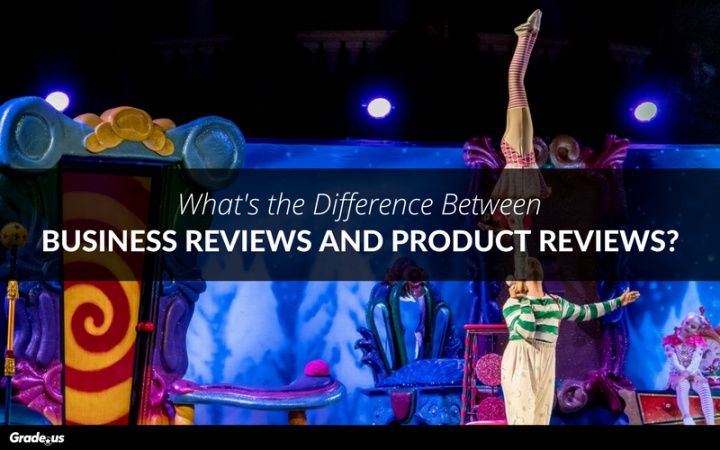 business-review-product-review.jpg