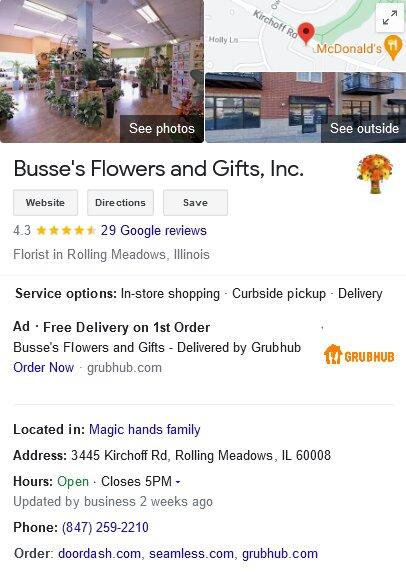 Busse Flowers KP.jpg