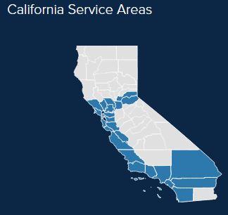 CA Service Areas.JPG
