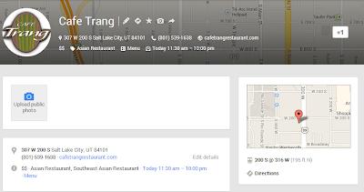 Cafe+Trang+Google+listing.png