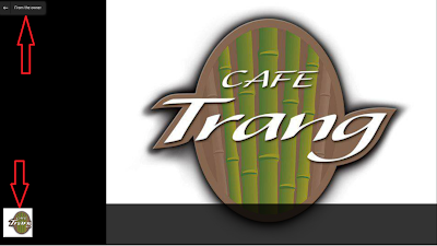 Cafe+Trang+owner+verified+PIC.png